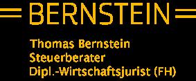 Thomas Bernstein Steuerberater