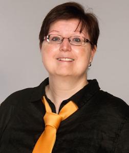 Anja Höcker