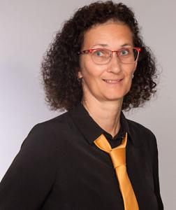 Astrid Richter