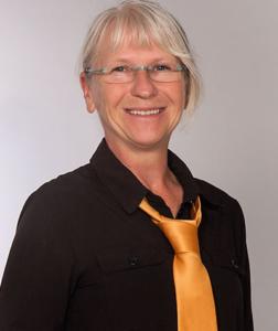 Cornelia Oeder